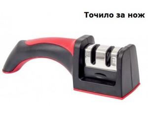 Уред за точене на нож - точило ENERGO TEAM