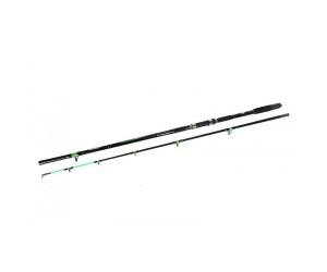 Въдица за риболов на сом - FORMAX HURRICANE BOAT 300-500 гр.