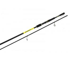 Въдица за риболов на спининг - FORMAX SHADOW SPIN 15-45