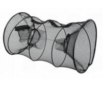 Винтер - сляп кош за риболов на стръв