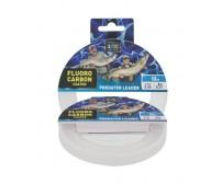 Влакно за риболов - флуорокарбон ENERGO TEAM