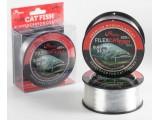 Влакно за риболов на сом - FILEX CATFISH