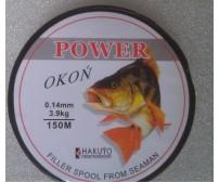 Влакно за риболов Okon 150 м.