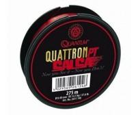 Влакно за риболов в море - QUANTUM SALSA 275