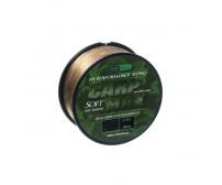 Влакно за шаранджийски риболов - Carp Pro Camo Max 1000 м.