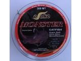 Влакно за сомски риболов - Osako Catfish Monster