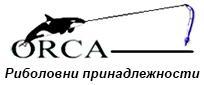 Orca-bg.com